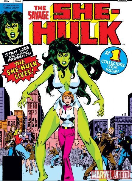 Hulk chào đón She-Hulk đến với Vũ trụ Điện ảnh Marvel ảnh 4