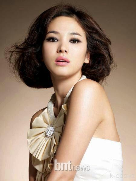 P.O. khen Song Hye Kyo đẹp ở đẳng cấp khác  Park Seo Joon xuất hiện đặc biệt trong phim của đạo diễn Bong Joon Ho ảnh 10