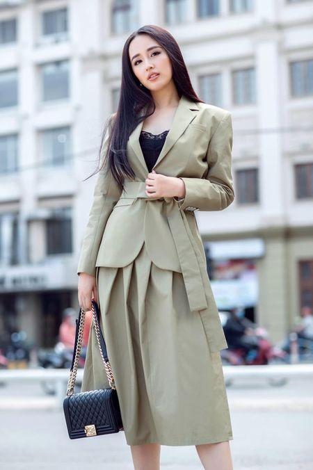 Những dạng áo nội y ren được sử dụng mix, match, thay đổi hình ảnh.