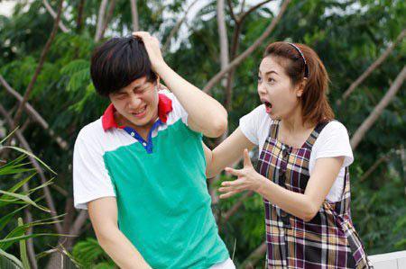 Ngôi nhà hạnh phúc phiên bản Trung Quốc: liệu Dương Siêu Việt có vượt qua Song Hye Kyo? ảnh 16