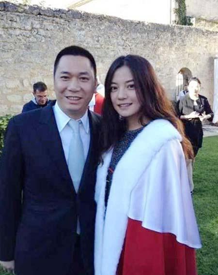 Kháng cáo thất bại, Triệu Vy bị tòa buộc phải bồi thường 1,46 tỷ đồng cho người bị cô lừa đảo về chứng khoán ảnh 6