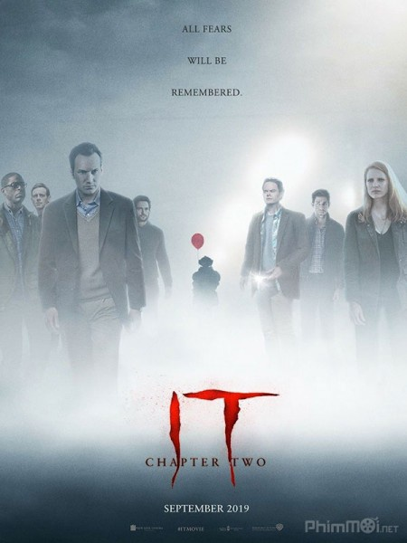Poster IT 2
