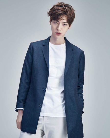Đường Tăng Oh Yeon Seo sẽ cặp kè với chồng Goo Hye Sun Ahn Jae Hyun Cha Ye Ryun đóng vai chính đầu tiên sau 15 năm ảnh 3