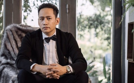 Phát ngôn khiếm nhã về con gái Việt Nam, Duy Mạnh bị dân mạng 'ném đá'