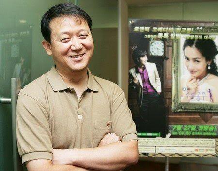 Trình độ học vấn của các CEO giải trí Hàn: Người xuất thân đại học danh giá, người chỉ mới tốt nghiệp cấp ba! ảnh 5