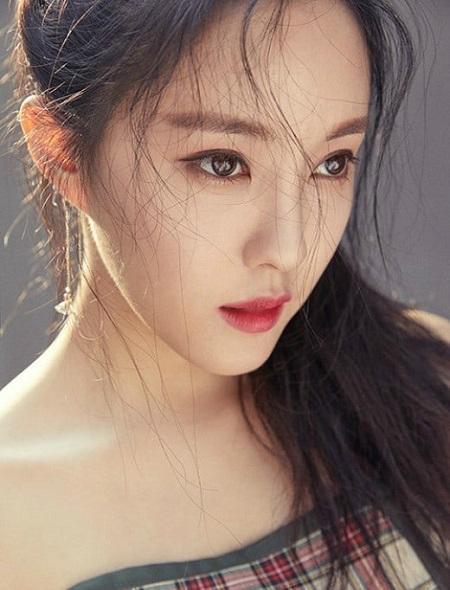 Fan sôi sục khi biết Hyomin (T-ara)  Yook Sung Jae (BTOB) sẽ làm giám khảo chương trình làm đẹp tại Việt Nam ảnh 2