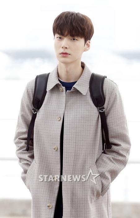Ahn Jae Hyun tố Goo Hye Sun bóp méo sự thật, bị trầm cảm và đã đồng ý ly hôn vào 30/07 ảnh 4