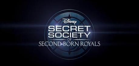 10 phim live-action sắp tới của Disney: Tiếp tục thành công hay trở thành bom xịt? ảnh 8