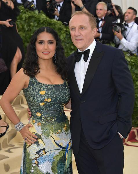 3.5 triệu USD là toàn bộ chi phí cho đám cưới hoành tráng của cặp đôi Hollywood này.