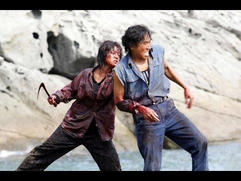 Ba bộ phim kinh dị xứ Hàn chất lừ mà bạn phải xem trong mùa Halloween ảnh 7
