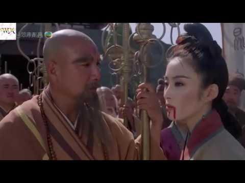 Các vị đại hiệp, bang phái môn đồ trong tiểu thuyết Kim Dung ăn gì để sống? ảnh 19