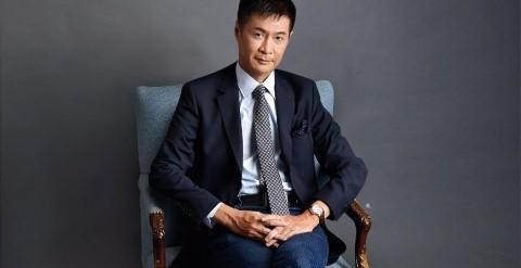 Đạo diễn Lê Hoàng - vị đạo diễn trên dưới 20 năm kinh nghiệm về điện ảnh