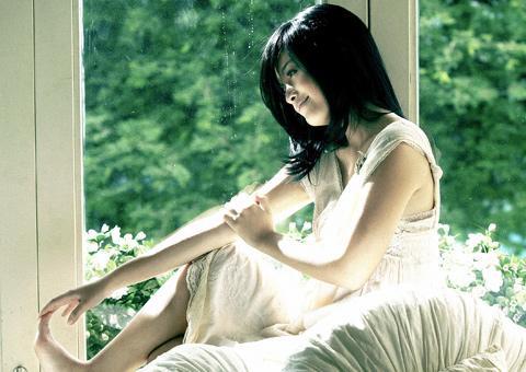 Khổ tâm là ca khúc được Phạm Quỳnh Anh rất tâm đắc trong sự nghiệp.