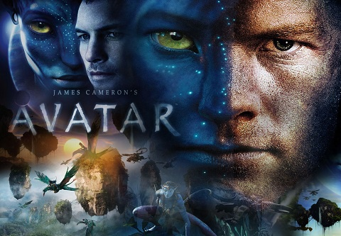 Avatar giờ đây đã là sản phẩm của Disney.
