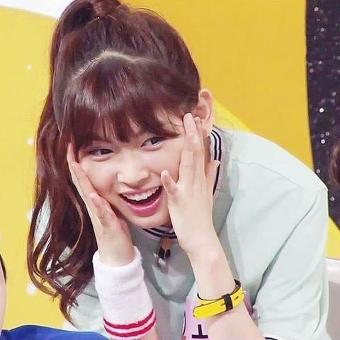 Nhan sắc của Koeun đang là đề tài bàn tán sôi nổi trên các trang cộng đồng mạng