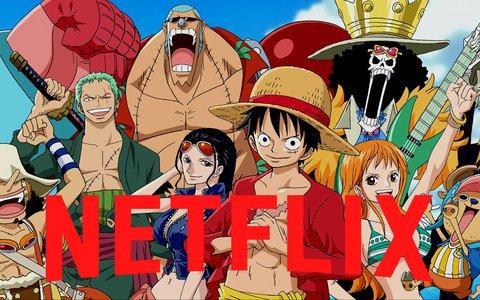 One Piece của Netflix sẽ khác với anime gốc như thế nào? ảnh 0
