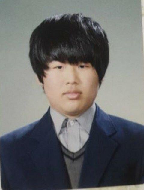 Công khai danh tính nghi phạm Phòng chat thứ N gây chấn động Hàn Quốc: Top học giỏi thông minh nhất trường! ảnh 7