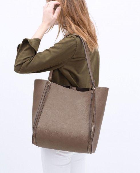 5 mẫu túi xách đẹp tạo cảm hứng thời trang cho ngày mới ảnh 2