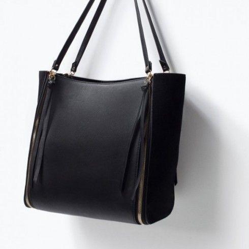 5 mẫu túi xách đẹp tạo cảm hứng thời trang cho ngày mới ảnh 3