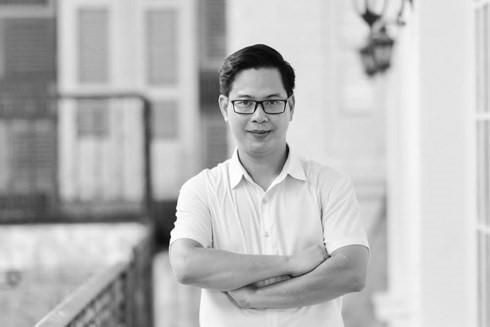 TS. Trần Thành Nam