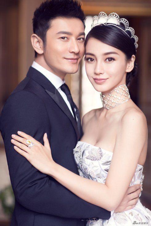 Song Joong Ki  Song Hye Kyo phủ nhận mãi rồi cũng chia tay, Huỳnh Hiểu Minh  Angelababy bao giờ đến lượt? ảnh 0