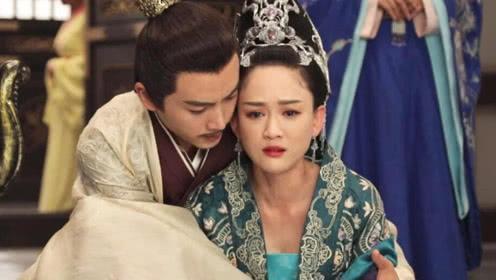 Năm phim truyền hình cổ trang Hoa ngữ đang phát sóng, tác phẩm nào đáng xem hơn cả? ảnh 27