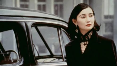 20 năm trước, thời gian hoàng kim của điện ảnh Hong Kong đã khẳng định vị trí của mình như thế nào? ảnh 12