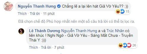 Ngô Kiến Huy công bố loạt hit sẽ hát tại đám cưới Đông Nhi – Ông Cao Thắng.