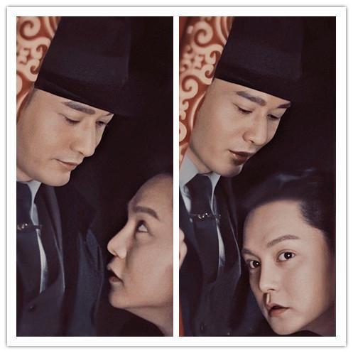 Xem Quan Hồng  Phó Mạnh Bách, Huỳnh Hiểu Minh  Doãn Chính mới hiểu tại sao Tiêu Chiến  Vương Nhất Bác lại được yêu thích nhất ảnh 13
