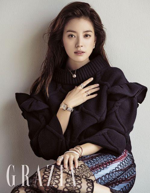 Han Hyo Joo thay thế Son Ye Jin vào vai nữ chính trongbom tấn cổ trang Hải tặc 2 ảnh 5