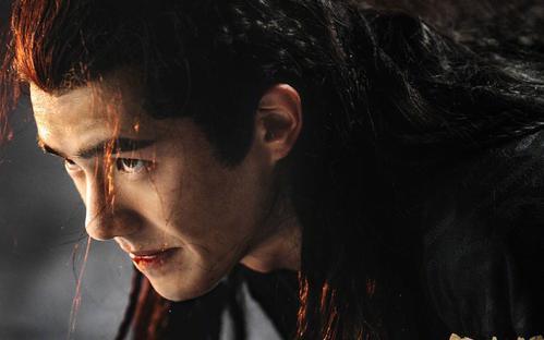 Douban Cửu Châu Phiêu Miểu Lục: Xuất sắc từ nội dung đến cách diễn, phim hay không ngại đợi lâu ảnh 11