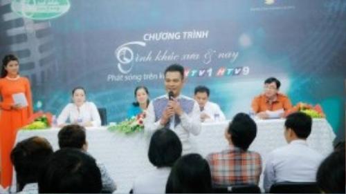 Thời gian qua, Lâm Hùng rất ít khi xuất hiện trong showbiz, thi thoảng anh tham gia một số chương trình từ thiện hay trong các liveshow của những nghệ sĩ quen thân. Các thông tin về anh trong những năm gần đây cũng rất ít được công chúng nhắc đến.