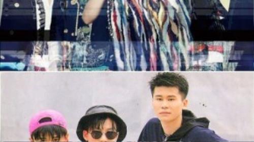 Big Bang được ông chủ Yang đánh giá cao, so sánh với chính bậc tiền bối Seo Taiji and Boys.