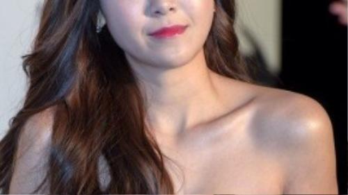 Một số người trong giới showbiz ở Trung Quốc không biết đến Jessica – cựu thành viên SNSD.