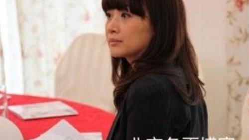 Diêu Gia tỏ ra là một nhà sản xuất phim khá mát tay và có tiếng trong giới truyền hình.