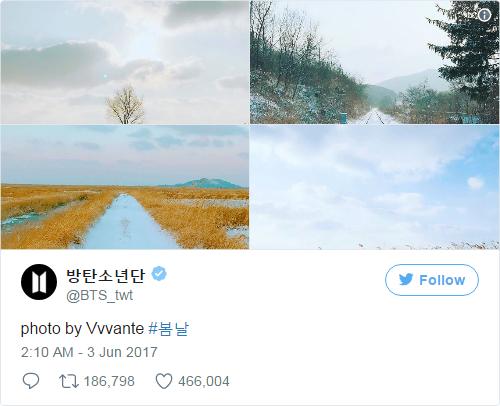 Loạt sao Hàn và những sở thích độc nhất vô nhị mà fan cần phải biết! ảnh 4