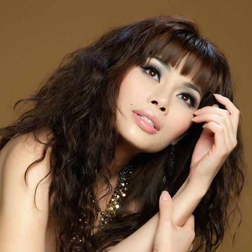Nhạc sĩ Phú Quang chia sẻ sẽ không mời Ngọc Anh tham gia trong đêm nhạc của ông ngày 9/1 tới đây.