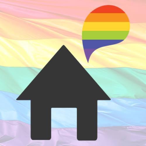 PFLAG – Hội phụ huynh và người thân của cộng đồng LGBT