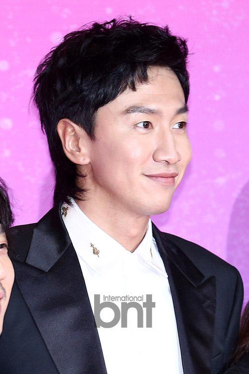K-net nói về tin hẹn hò của Lee Kwang Soo  Lee Sun Bin: Cặp đôi 1/1 của Dispatch không phải trò đùa ảnh 8