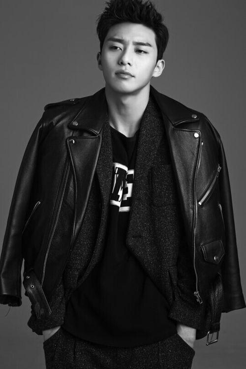 P.O. khen Song Hye Kyo đẹp ở đẳng cấp khác  Park Seo Joon xuất hiện đặc biệt trong phim của đạo diễn Bong Joon Ho ảnh 2