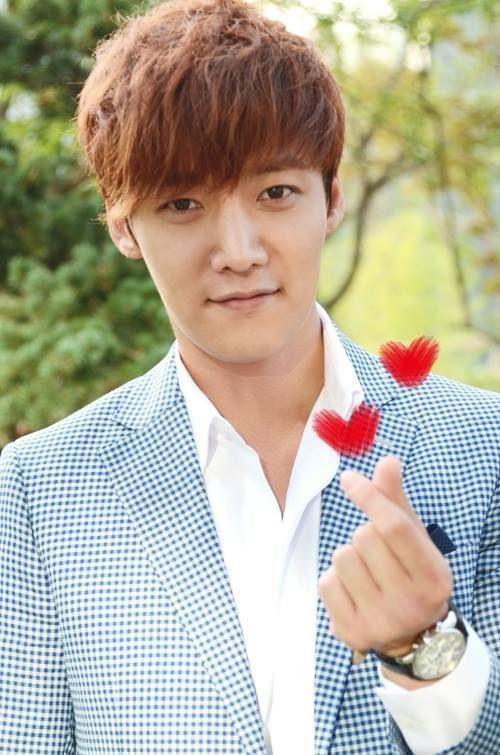 The Last Empress vừa kết thúc, cận vệ Choi Jin Hyuk liền tham gia dự án mới  Kim Hyun Joong làm người đồng tính? ảnh 3