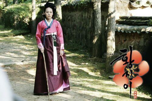 Nhìn lại những cột mốc sự nghiệp đáng nhớ của diễn viên quá cố Jeon Mi Seon: Phim dã sử và phim gia đình đều có thể cân ảnh 4