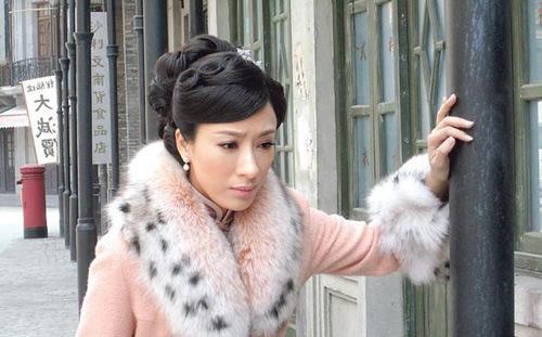 4 lần Dương Di khiến khán giả bị shock trên màn ảnh TVB: Diêu Kim Linh hay Lâm Tụng Ân điên hơn? ảnh 6