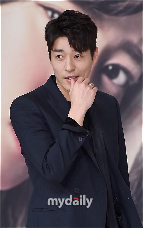 """[K-Drama]: Seo Ji Suk will replace Kang Ji Hwan in """"Joseon Survival"""""""