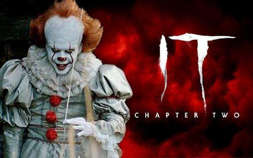 IT Chapter 2: 5 điều các fan mong ước phiên bản điện ảnh sẽ giống và khác với tiểu thuyết gốc của Stephen King (Phần 2) ảnh 1