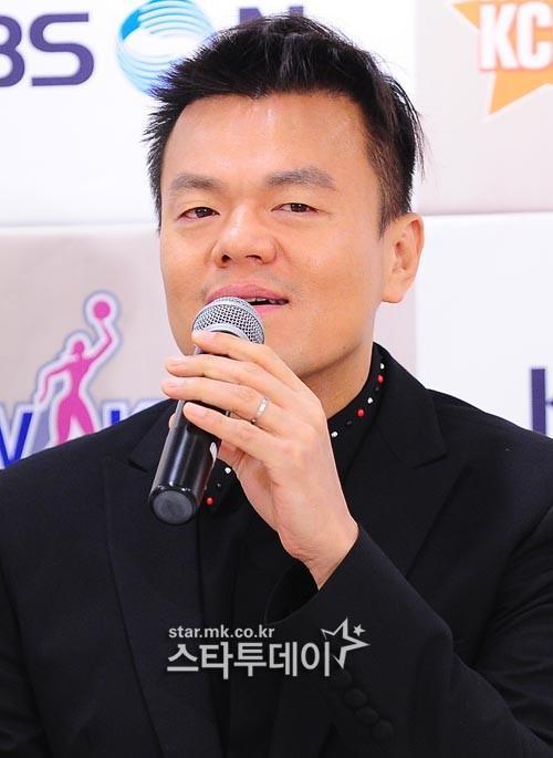 Trình độ học vấn của các CEO giải trí Hàn: Người xuất thân đại học danh giá, người chỉ mới tốt nghiệp cấp ba! ảnh 2
