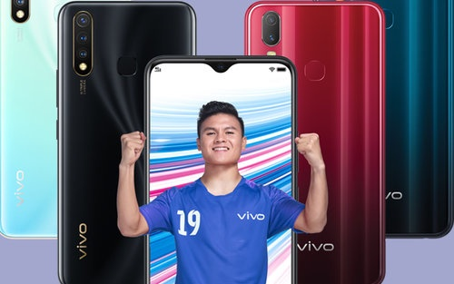 Tiếp lửa đội tuyển Việt Nam phá đảo World Cup, Hiệp Đỗ và Tuyến Bít tung clip ăn mừng cực độc ảnh 5