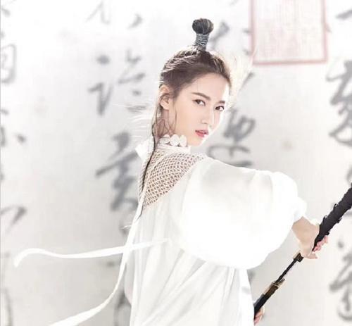 Kính song thành: Lý Dịch Phong và Trần Ngọc Kỳ là nam nữ chính cuối cùng? ảnh 10