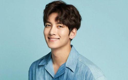 Ji Chang Wook sẽ đóng phim điện ảnh mới sau ba năm ảnh 2
