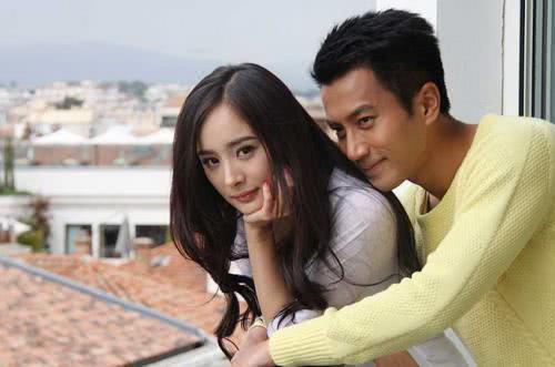 Dương Mịch  Lưu Khải Uy ly hôn 1 năm hơn, Lưu Đan dùng 4 chữ để hình dung mối quan hệ với con dâu cũ ảnh 10